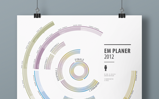 preview_emplaner_521x326