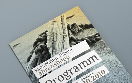 preview_kammermusiktage_programm_521x326
